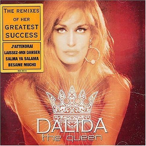 Queen: Remixes