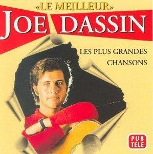 Le meilleur (Best of) [IMPORT]