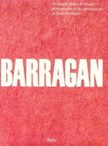 Barragan