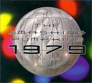 1979: Mixes