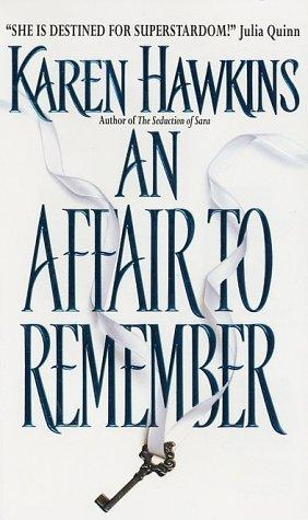 Affair to Remember, An (St. John Brothers)