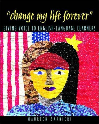 """""""Change My Life Forever"""""""