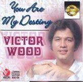 You Are My Destiny -- Philippine Tagalog Music Cd