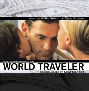 World Traveler