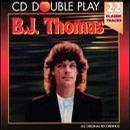 Golden Classics: 22 Classic Tracks