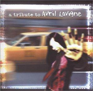 Tribute to Avril Lavigne