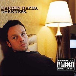 Darkness Pt.1