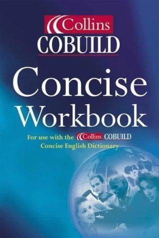 Concise Learner's Workbook (Collins COBUILD S.)