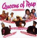 Queens of Rap