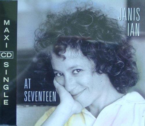 At Seventeen