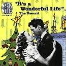 It's A Wonderful Life: The Record (1946 Film)