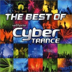 Best of Velfarre Cyber Trance