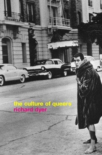 The Culture of Queers