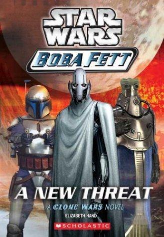 A New Threat