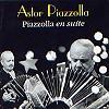 Piazzolla en suite