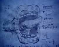 莱昂纳多的日记
