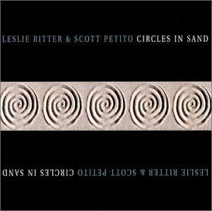 Circles In Sand