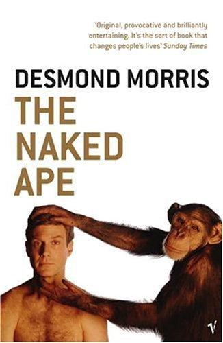 Naked Ape, The