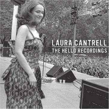 The Hello Recordings
