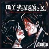 For Sweet Revenge