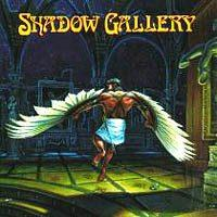 Shadow Gallery