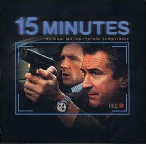 15 Minutes (2001 Film)
