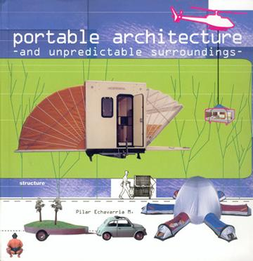 portable architectur