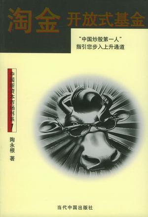 淘金开放式基金-中国新资本市场书系1