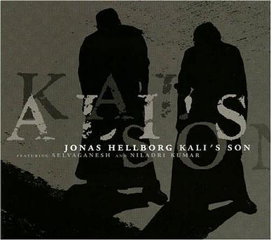 Kali's Son