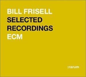 Rarum, Vol. 5: Selected Recordings