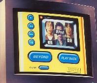 Play Back Beyond-自典/字典