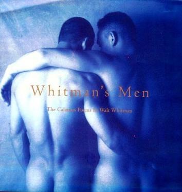 Whitman's Men