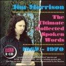 Ultimate Collected Spoken Words 1967-1970