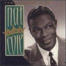 Nat King Cole - Greatest Hits