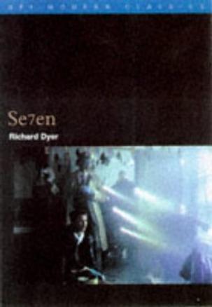 Se7en (BFI Modern Classics)