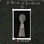 A Week Of Kindness