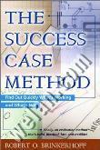 SUCCESS CASE METHOD