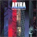 Akira: Original Motion Picture Soundtrac