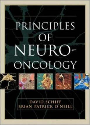 Principles Of Neuro-oncology