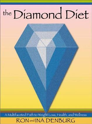The Diamond Diet