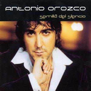 Semilla Del Silencio (+ Bonus DVD)