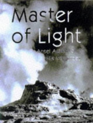 Master of Light