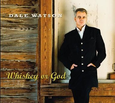 Whiskey Or God (Dig)