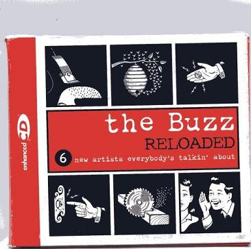 The Buzz Reloaded