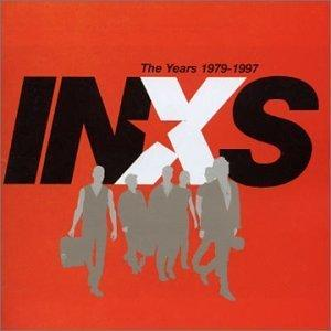 The Years 1979-1997