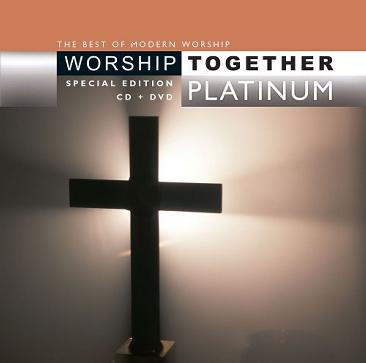 Worship Together: Platinum