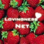 Lovingness NET