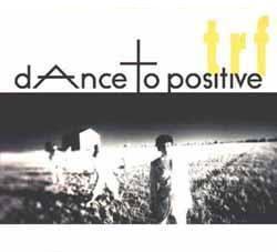 dAnce to positive