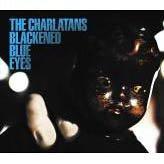 Blackened Blue Eyes, Pt. 1