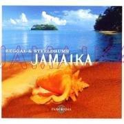 Panorama: Rythmes & Couleurs de Jamaique